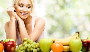 3 uzmandan öneriler ve sağlıklı zayıflamaya yardımcı tarifler!