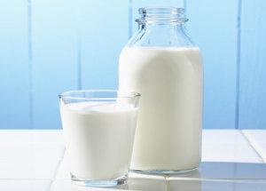 Süt içmenin 8 önemli faydası
