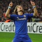 David Luiz: Evleninceye kadar bakir kalacağım