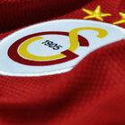Galatasaray hisseleri, bugün sonuna kadar kapalı