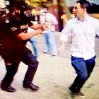 Palalı saldırgana mahkemede 'DHKP-C' sorusu