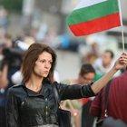 Bulgaristan trollere savaş açtı