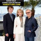 Cannes'ın en büyük hayal kırıklığı