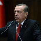 Cumhurbaşkanı Erdoğan  TUSAŞ açılış töreninde açıkladı