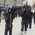 IŞİD Suriye'nin yarısından fazlasına hakim