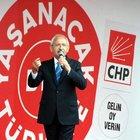 Kemal Kılıçdaroğlu'ndan Trabzon'da önemli açıklamalar