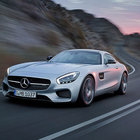 Mercedes Benz Türk'ün gözbebeği!