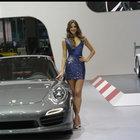 İstanbul Autoshow kapılarını açtı!