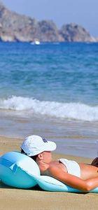 Bu plajlara sakın girmeyin!