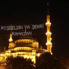 Ramazan Bayramı Ne Zaman? - Ramazan Bayramı Tatili Kaç Gün?