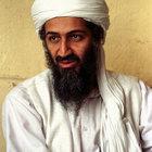 Bin Ladin'in özel belgelerinden detaylar