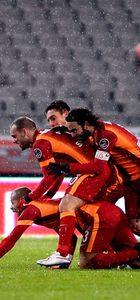 Galatasaray'da 'açıkçı sürmesi' oyunu!