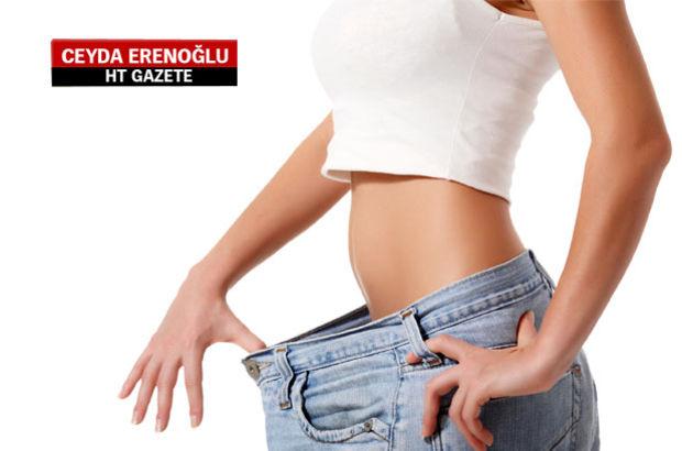 zayıflama, diyet, sağlıklı beslenme
