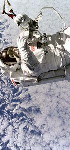 Xcore firması Uzaya 30 dakikalık turlar başlayacağını duyurdu