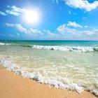 Riva ve Kumluk'ta deniz kirli Menekşe'de ise mükemmel