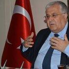 DSP'den 2015 seçim vaadi: Maçların şifrelerini kaldıracağız