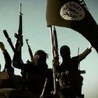 Suriye ve Irak artık komşu değil!