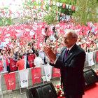 Kemal Kılıçdaroğlu'nun bir günü nasıl geçiyor?