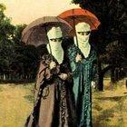 Osmanlı'daki en ilginç evlilik ilanları
