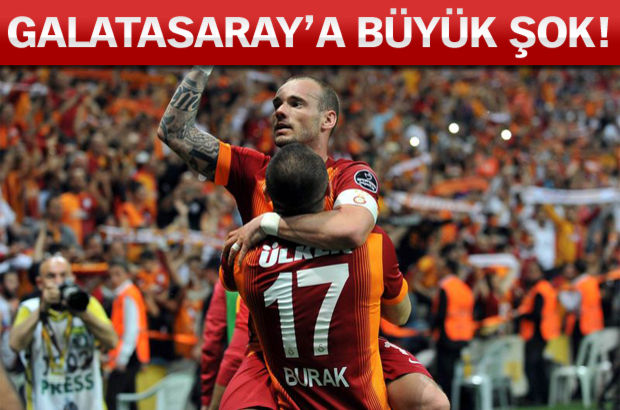 Galatasaray hisseleri taban oldu
