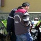 Boynu otomobilin camına sıkışan Mustafa Eren Çapkın hayatını kaybetti