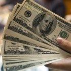 ABD doları, dinar karşısında rekor kırdı!