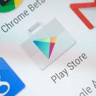 O uygulama Google Play'den kaldırılıyor
