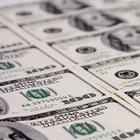 Türkiye'ye 3,5 milyar dolar yatırım geldi