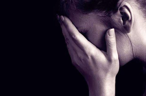 Eskort kızın tecavüzlü intikamına 13 yıl hapis!
