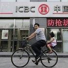 Çinli dev resmen Türkiye'de