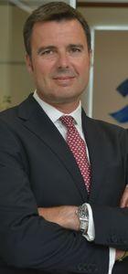 Burgan Bank 17.5 milyon lira kâr açıkladı!