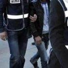 Mevlana Üniversitesi eski Rektörü Prof. Dr. Bahattin Adam gözaltına alındı