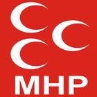 YSK MHP'nin başvurusunu reddetti