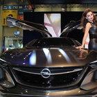 Opel'de 4 yeni model