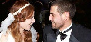 Boşandılar