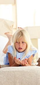 Kız çocuklarına söylenmemesi gereken 10 şey