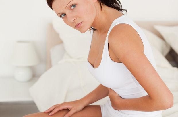 Mide ağrısını önlemek için öneriler