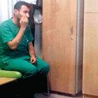 Adana'da sahte doktor skandalı