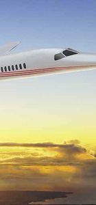 Patronların keyfi jet hızıyla kaçtı!