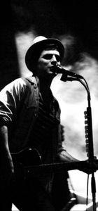 Zeytinli Rock Festivali'nin kadrosu açıklandı