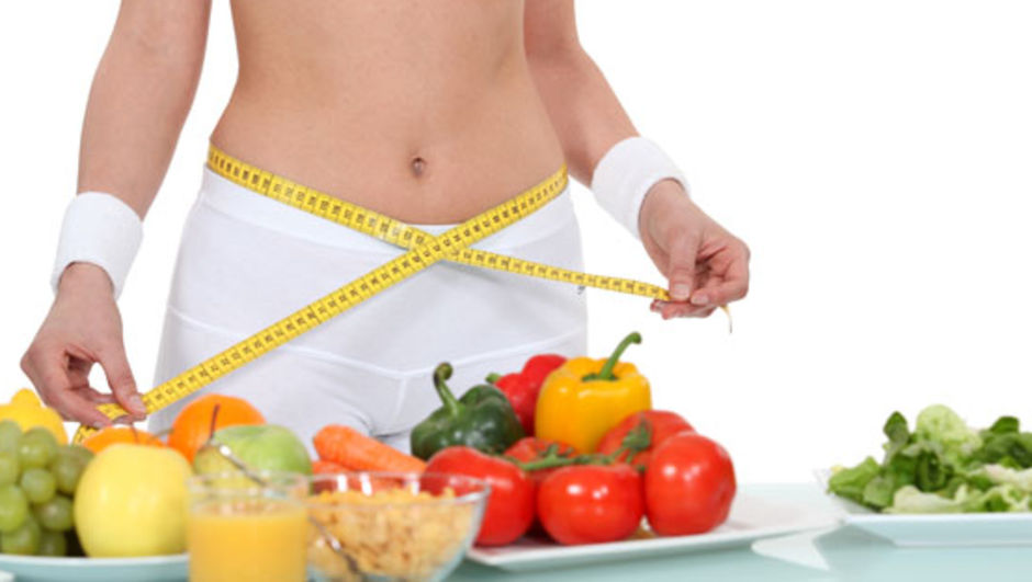 sağlıklı zayıflama, kilo verme