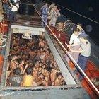 'Bangladeşli göçmenler yardım için Rohingyalı gibi davranıyor'