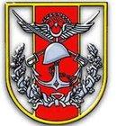 Orduya sivil memur alımına artık MSB karar verecek