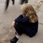Almanya'yı utandıran çocuk raporu