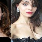 Angelina Jolie'ye benzerliği zengin etti!