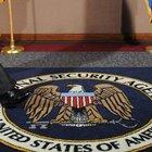 NSA, Google Play'i hack'lemek istemiş!