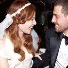 5 ayda biten evliliği Naz Elmas'ı hastanelik etti!