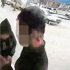 14 bin liralık vurgun parasını 'iddaa'da kaybettiler