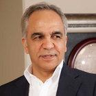 Hamit Demir: 'Yerli yatırımcıdaki seçim endişesi yabancılarda yok'