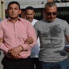 AK Partili belediye başkanını vuran zanlı teslim oldu